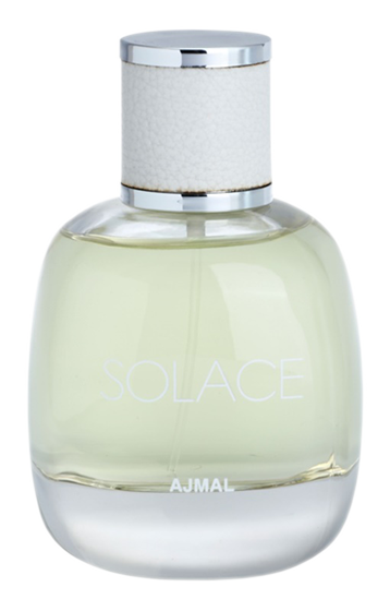 Solace EdP