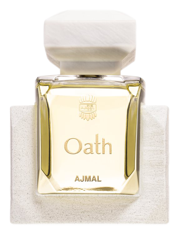 Oath For Her EdP