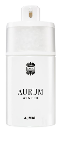 Aurum Winter EdP