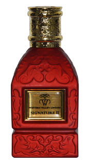 Signature II EdP