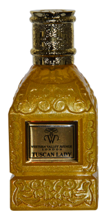 Tuscan Lady EdP