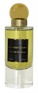 Arabian Coffee EdP
