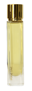 Pure One Gold EdP