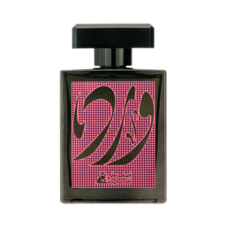 Rose Exotic  EdP