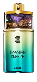 Hawaiian Breeze EdP