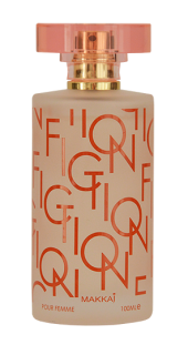 Fiction EdP
