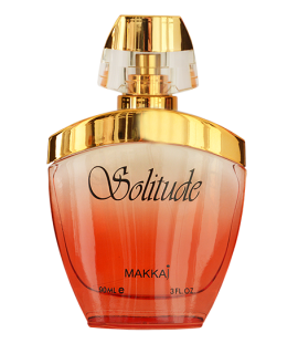 Solitude EdP