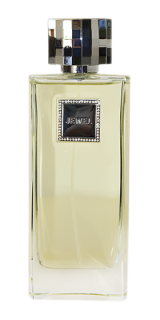 Jewel EdP