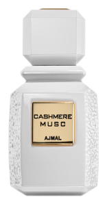 Cashmere Musc EdP