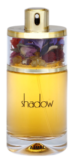 Shadow For Her EdP